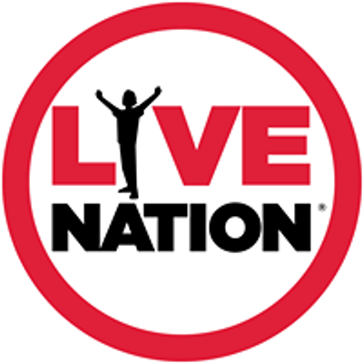Live Nation Australia & New Zealand