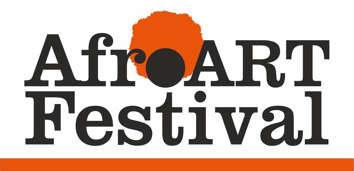 Afro Art Fest - Part of Newham Black History Month 2021, 23 October   Event in London   AllEvents.in