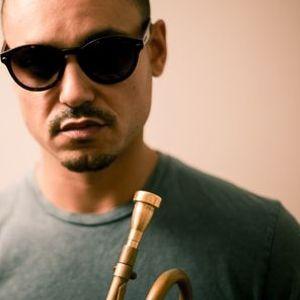 Jay Phelps Quartet  Newcastle Jazz Festival