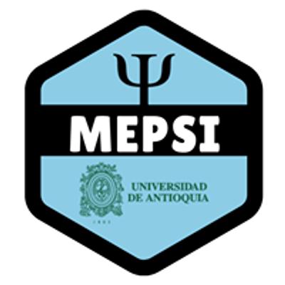 Mesa de Estudiantes de Psicología UdeA