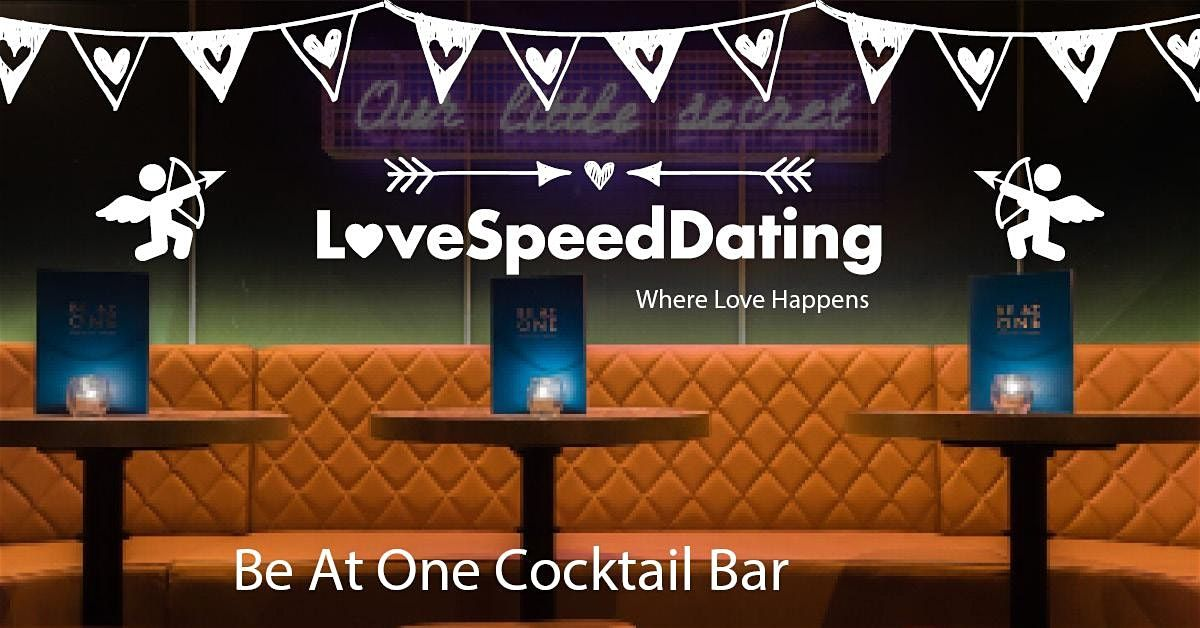 Asian Speed Dating Birmingham Wielka Brytania