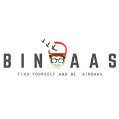 Bindaas