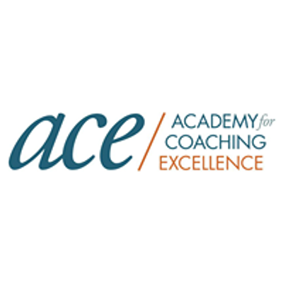 Academy for Coaching Excellence