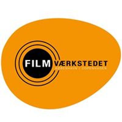 Filmværkstedet / København
