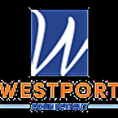 Westport Department of Human Services