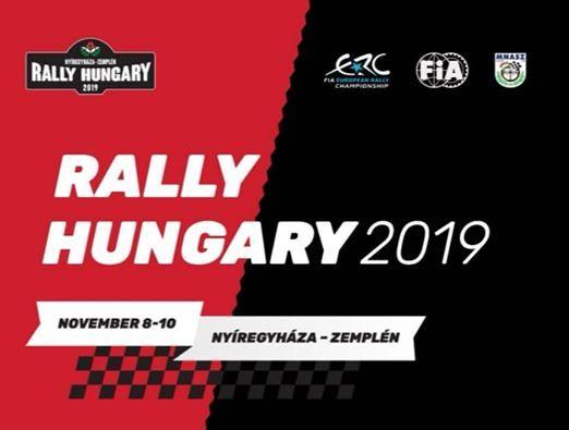 ERC: Rally Hungary [8-10 Noviembre] 93415914671b13c28fd93c02ddfb39e9e6d81ed20b8d1338c3b67c86341795a4-rimg-w522-h395-gmir