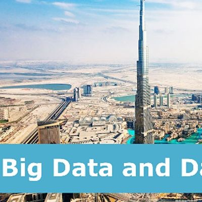 Seminar on Big Data Data Science and Machine Learning