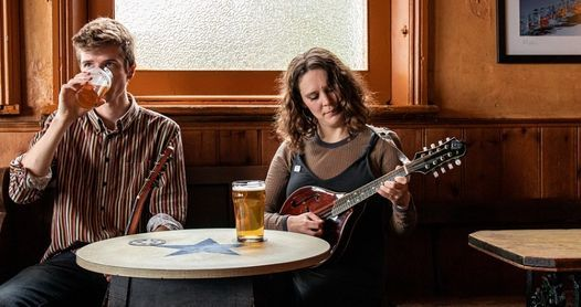 Janice Burns & Jon Doran + Heather Ferrier, 20 November   Event in Durham   AllEvents.in
