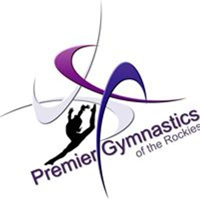 Premier Gymnastics & Cheer of the Rockies