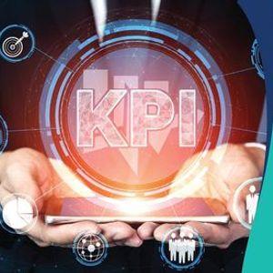 Thit lp KPI & Qun tr nhn ti