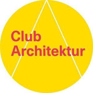 Club Architektur. Wachstum oder Verzicht