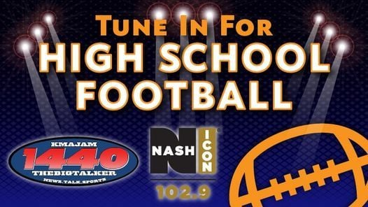 High School Football - Washburn Rural @ Seaman, 23 October | Event in Topeka | AllEvents.in