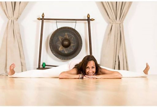 200 HR Yin Yoga Teacher Training (Online or In-Person), 9 July | Event in Boca Raton | AllEvents.in