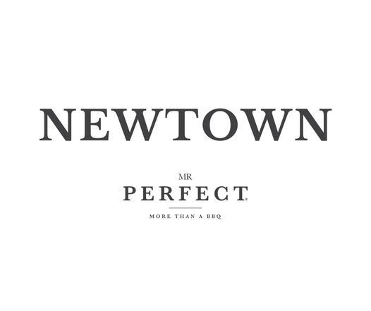 Free BBQ, Newtown, NSW - Hosted by Mr Perfect, 18 April | Event in Alexandria | AllEvents.in