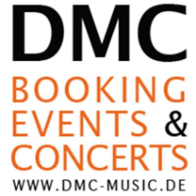 DMC Musikmarketing GmbH