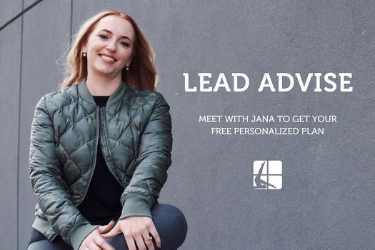 Lead Advise (At-Home), 29 October | Event in Saskatoon | AllEvents.in