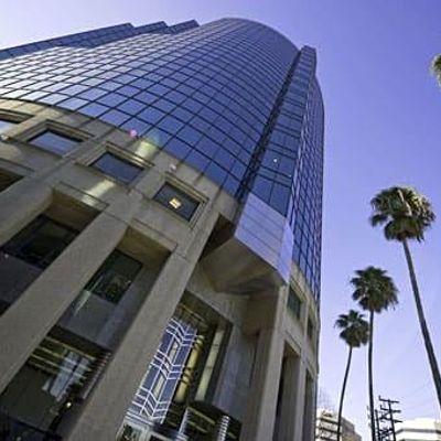 Business Plans for StartUps Join us- LA