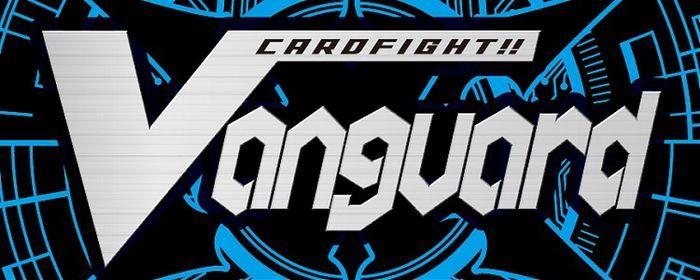 Vanguard Premium Win me a Box weekly Tournament | Event in Newark | AllEvents.in