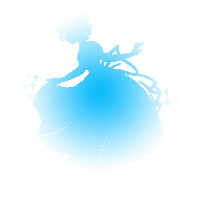 Cinderella on Ice - Evening Show
