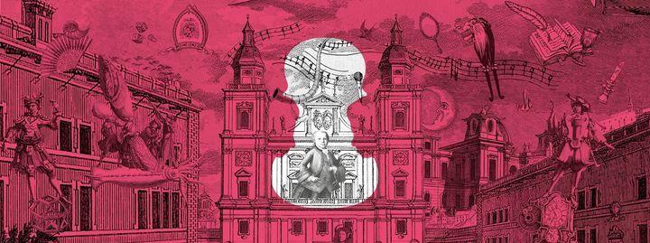 Führung zur Sonderausstellung: Überall Musik!, 12 May | Event in Salzburg | AllEvents.in