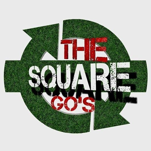 The Square Gos
