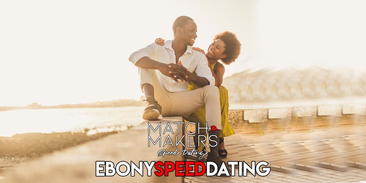 dating websites voor Black professionals