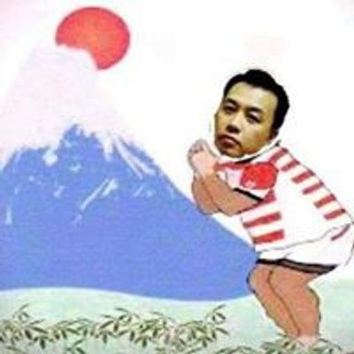 株式会社 秋桜
