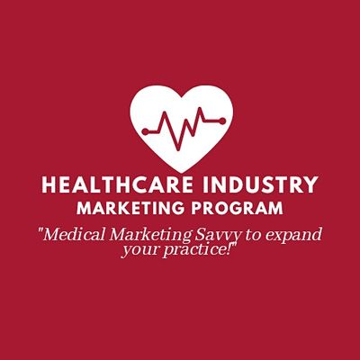 Medical Device Industry Medical Office- Marketing with Rajeeyah Madinah