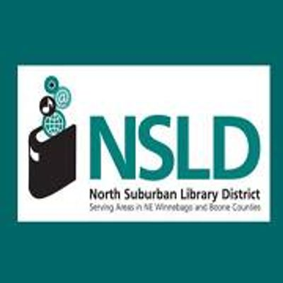 North Suburban Library District