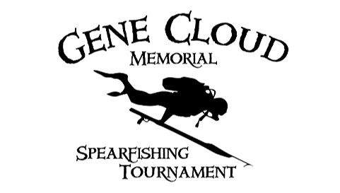 7th Annual Gene Cloud Memorial Spearfishing Tournament, 10 July | Event in Palmetto | AllEvents.in