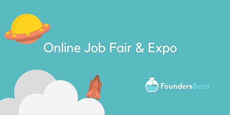 Online Job Fair: Connect with the Fastest Growing Companies, 25 May | Event in Winnipeg | AllEvents.in