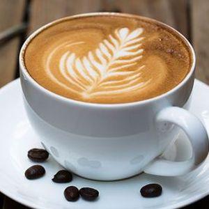 Coffee & Tea Festival