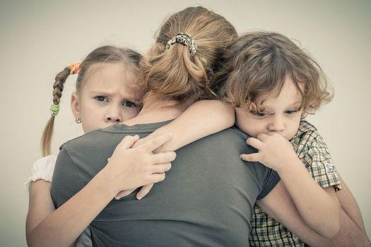 Childhood Anxiety: Helping Children Heal, 30 October   Event in Edmonton   AllEvents.in
