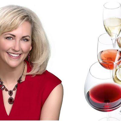 5 Wine & Food Pairing Mistakes Natalie MacLean Worlds Best Drinks Writer