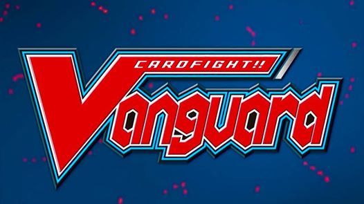 Cardfight Vanguard Infinideity Cradle Sneak Preview