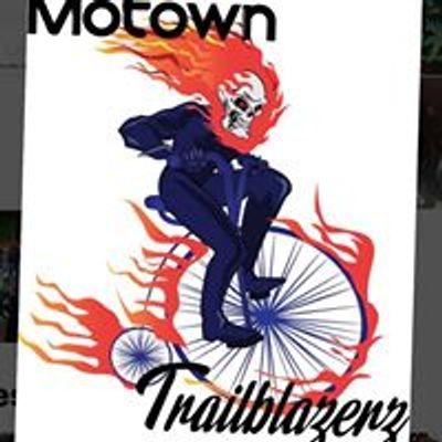 Motown Trailblazerz B/C