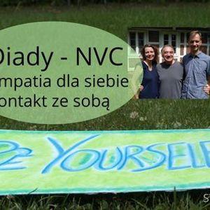 Diady (w planach) - relacje ze sob relacje z bliskimi (Bydgoszcz)