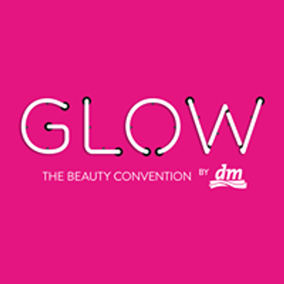 GLOW - The Beauty Convention by dm