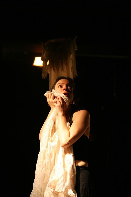 The Monologue workshop con Irina Casali, 27 February | Event in Assago | AllEvents.in