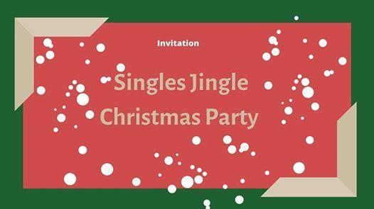 jingles dating Noord-Wales speed dating