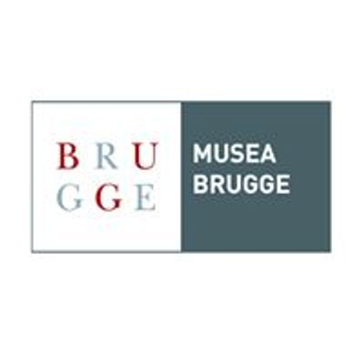 Musea Brugge