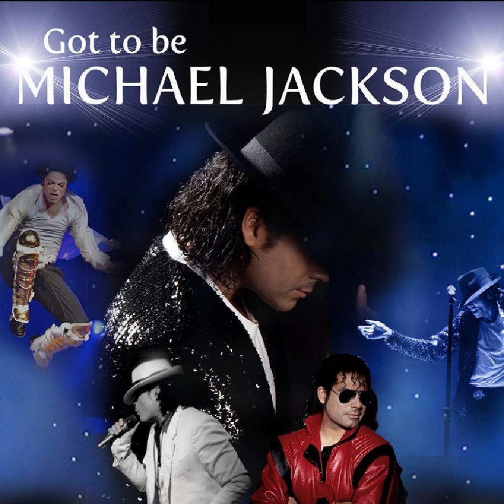 Michael Jackson & Tina Turner Tribute Night Longbridge , 19 December   Event in Longbridge   AllEvents.in