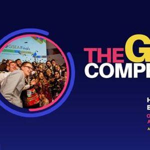 Global Student Entrepreneur Awards - Southeast Virginia
