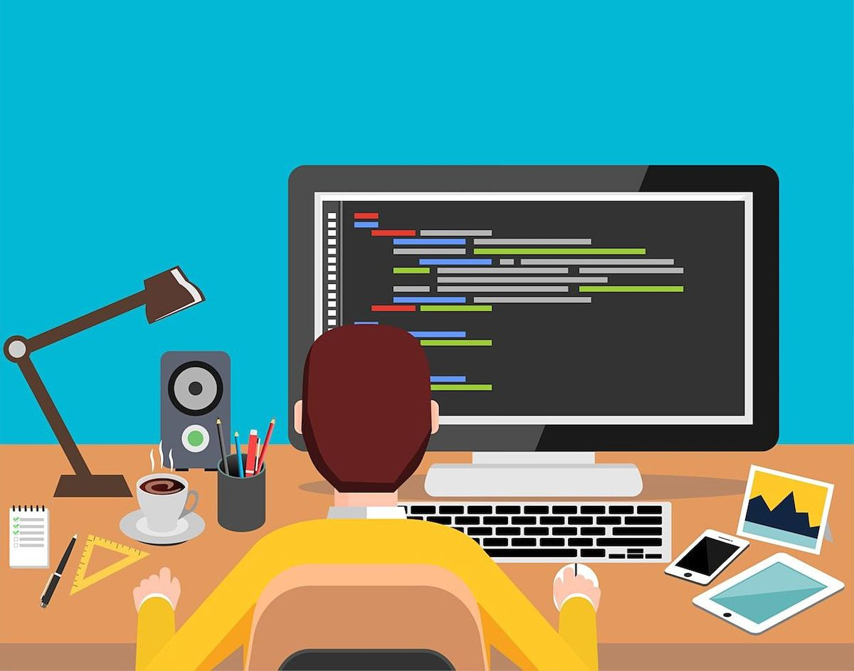 4 Weeks Only Coding c#, .net bootcamp Training Course Durango, 9 November | Event in Durango | AllEvents.in