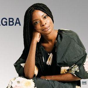A Night in with Otegha Uwagba