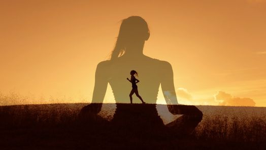 Mindfulness MBSR training – 8 weken, 18 September | Event in Weesp | AllEvents.in