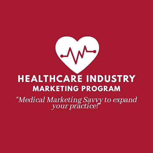 Medical Device Industry, Medical Office- Marketing with Rajeeyah Madinah, 6 March | Event in Newark | AllEvents.in