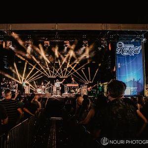 Hestival 2021 - Free Festival