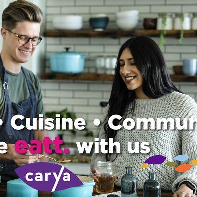 eatt Online A Cooking Class that Feeds Change