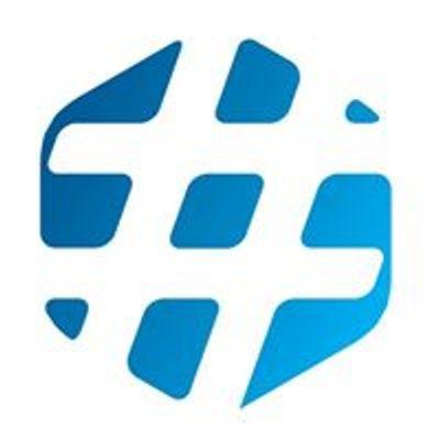 Hashtag Advertising & Event Management